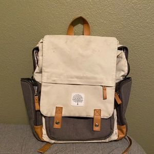Other - Urban diaper bag